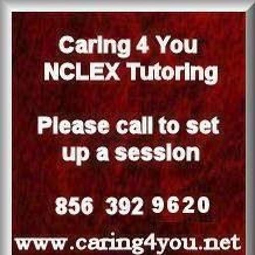 Nclex Review's avatar