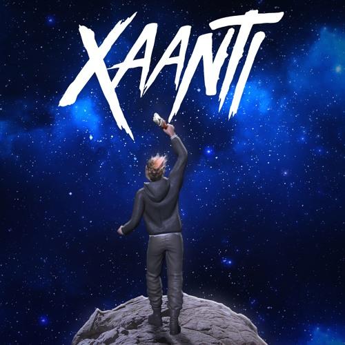 Xaanti's avatar