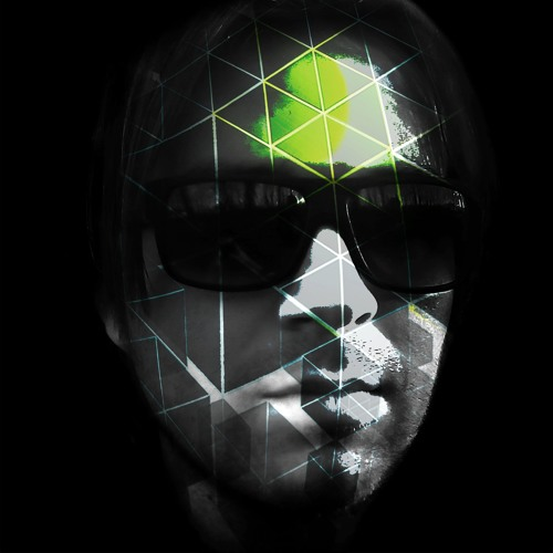 SilentLoud's avatar