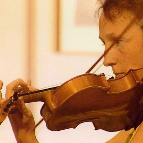 Eva Lohse Violin's avatar