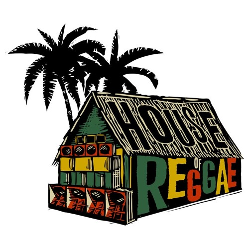 Daniel Asher & Jah Covenant Band Dubplate - Houseofreggae.de
