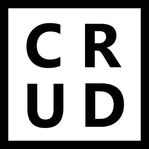 crudcast's avatar