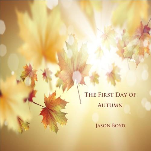 Jason Boyd 27's avatar