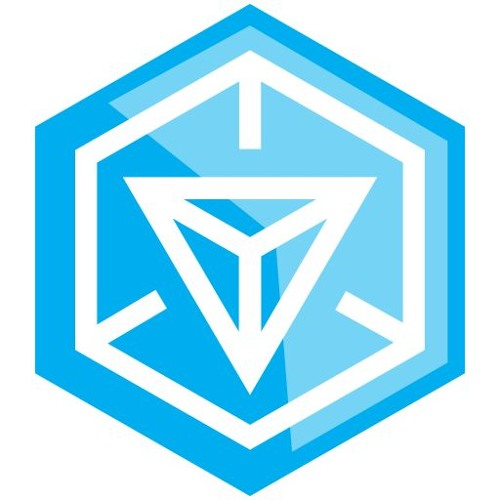 Ingress Report's avatar