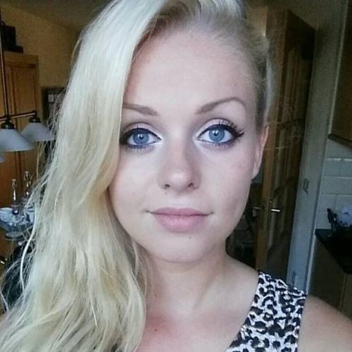 Laura Eijkhout's avatar