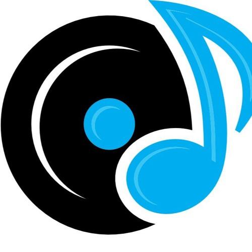 EDM Selector's avatar