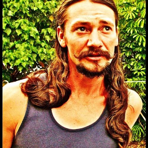 Benjamin Wild's avatar