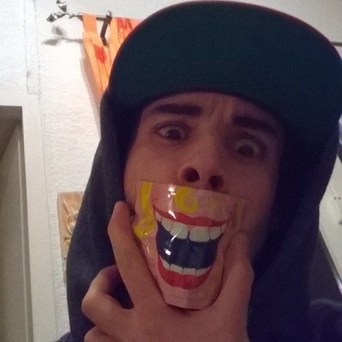 e.p's avatar