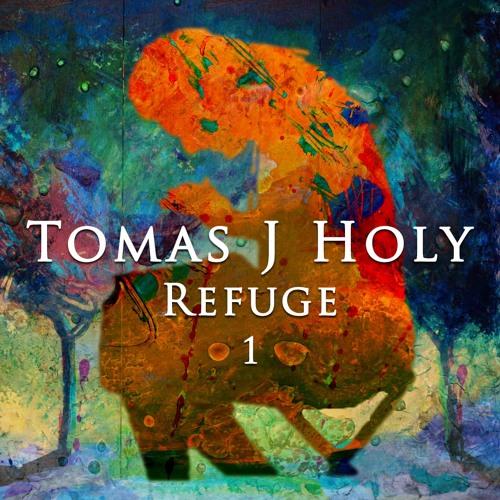 TomasJHoly's avatar