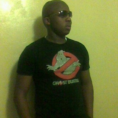 user235269947's avatar