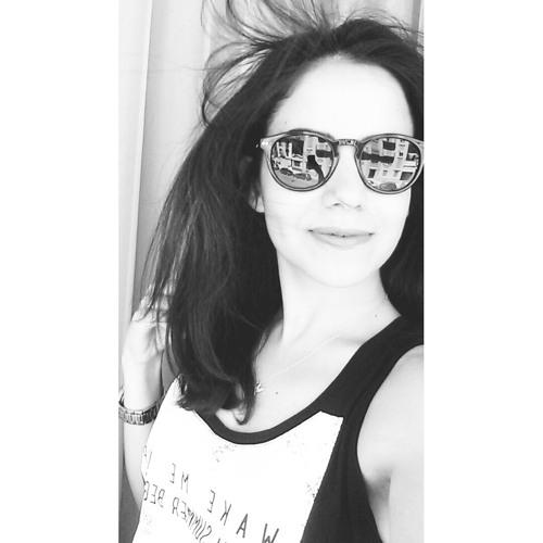 Maramirou's avatar