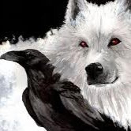 lone wolf of mind's avatar