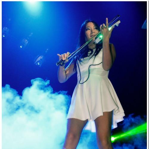 Lamaya Violinsita's avatar