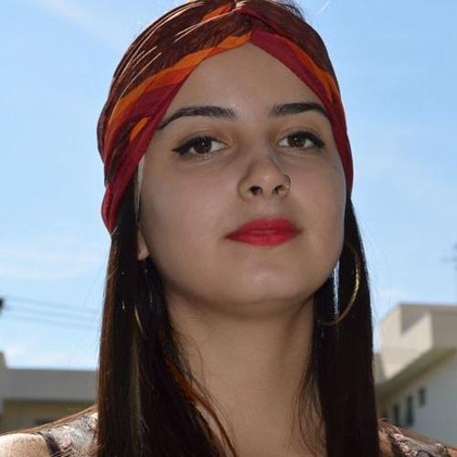 Ferzita's avatar