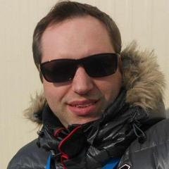 Frederik Haeck