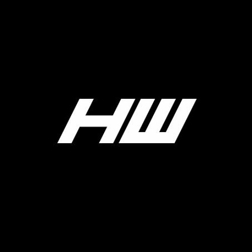 HIGHTWARE's avatar