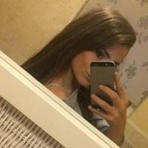Sophie Stevens's avatar
