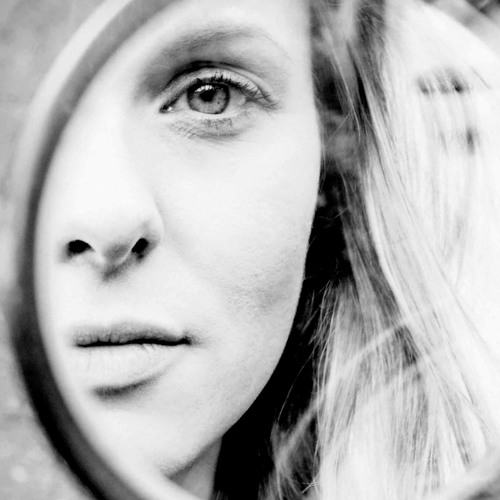 Jenny Weisgerber's avatar