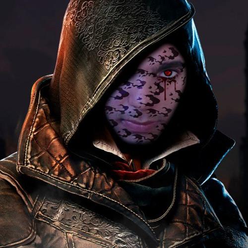 djgusttavomix-djs's avatar