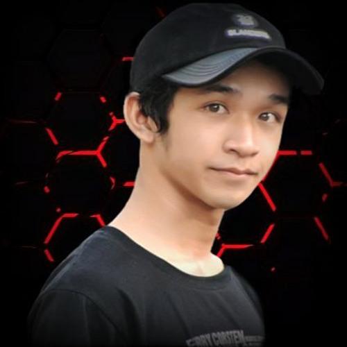 Zalvian's avatar