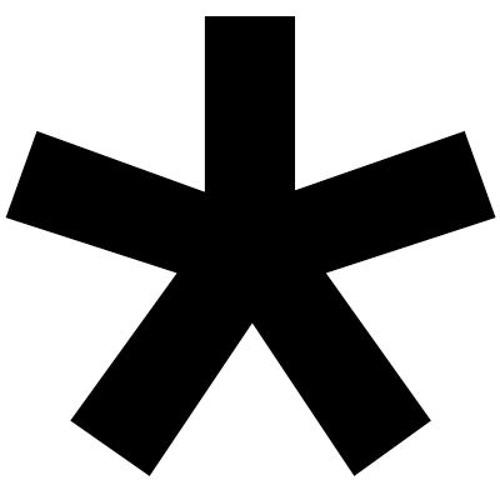 arianestolfi's avatar