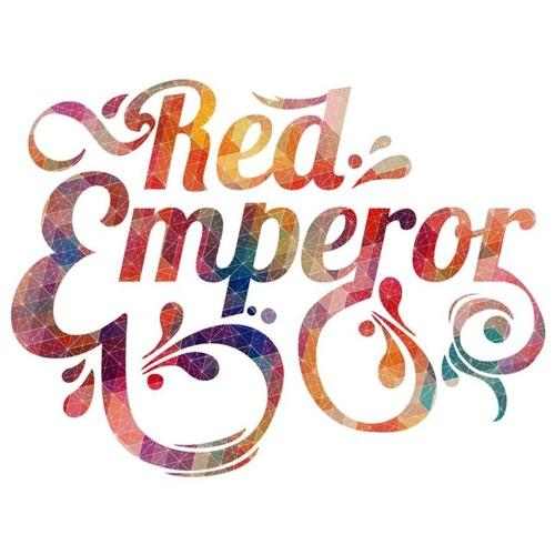 Red Emperor's avatar