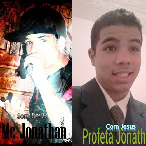 Obreiro Jonathan A.'s avatar