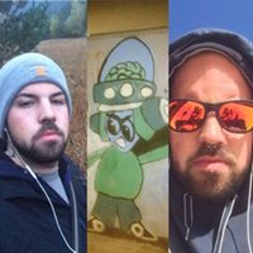 Florian Michael Kastner's avatar