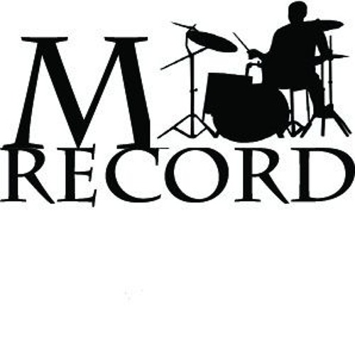 M RECORDZ's avatar
