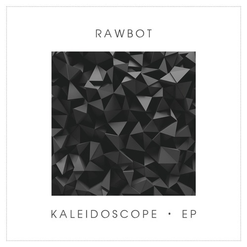 RAWB0T's avatar