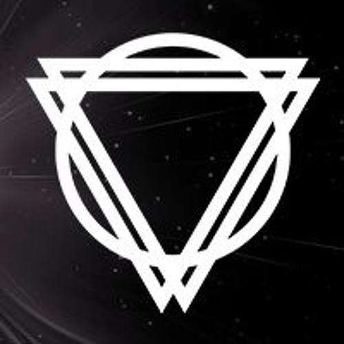 CRAIV's avatar