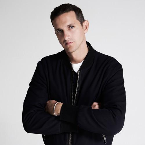 Nick Martin's avatar
