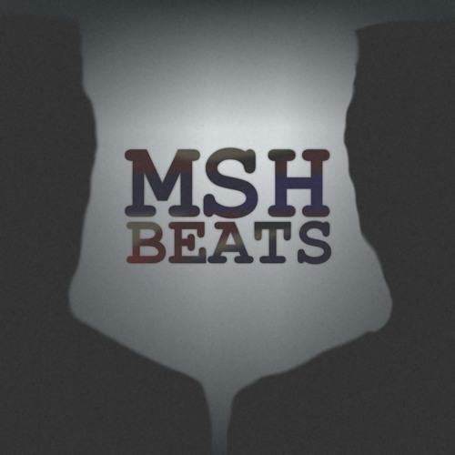 MSHBeats's avatar