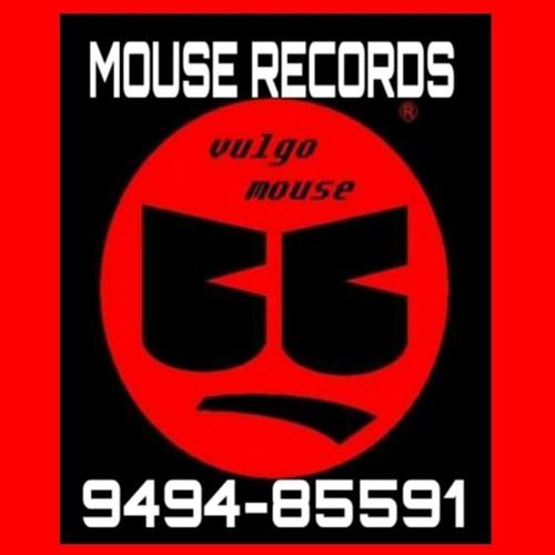 -Vulgo- Mouse-'s avatar
