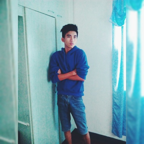 Erwin Mendoza 7's avatar