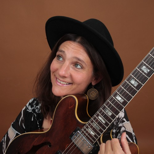 Mama Miriama Music's avatar