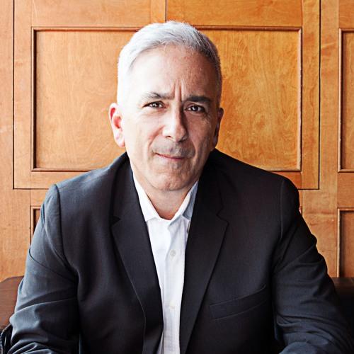 PatrickBallantyne's avatar