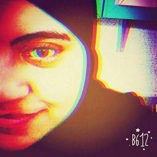 Fatimh.H.Gad's avatar
