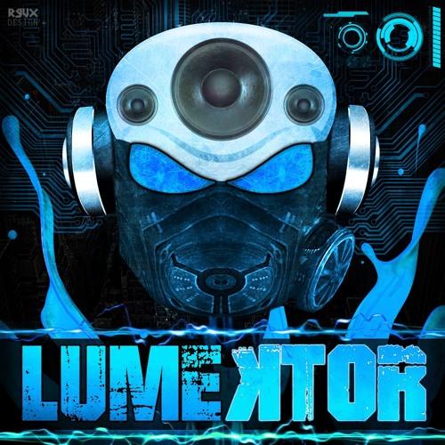 Lumektor's avatar