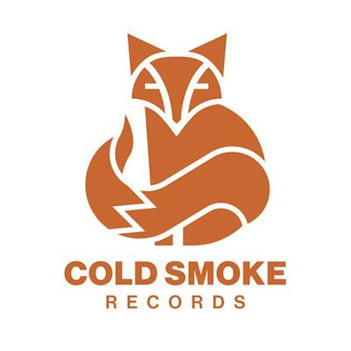 Cold Smoke Records's avatar