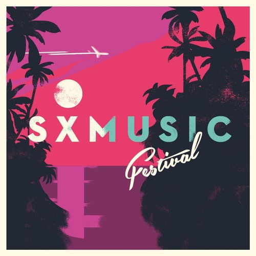 SXMusicfest's avatar
