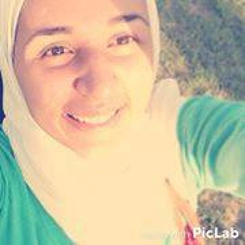 ToQa Yasser's avatar