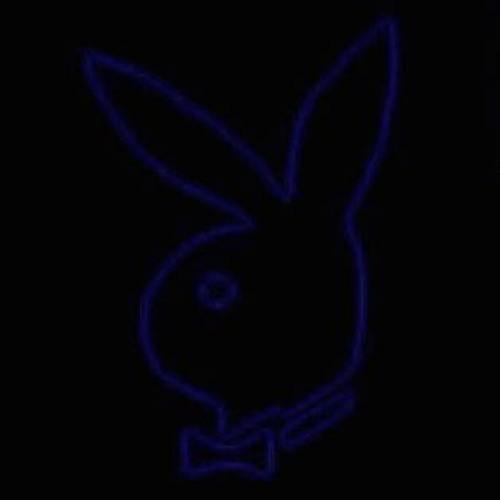 Playboys 2002's avatar
