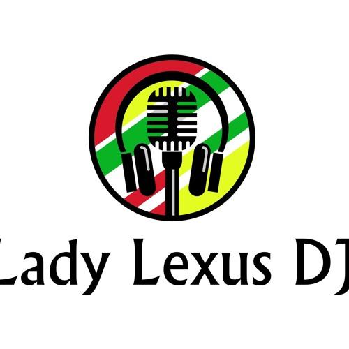 Lady Lexus DJ's avatar