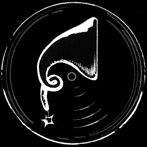 Grammofono Alla Nitro's avatar