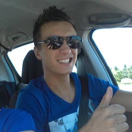 Thomas Carvalho 6's avatar