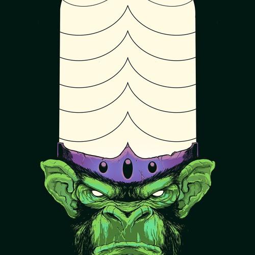 Dre' Beats's avatar