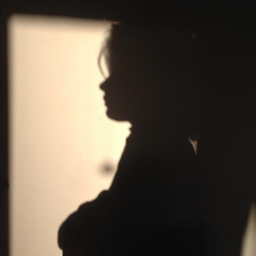 Marina Milovanovic's avatar