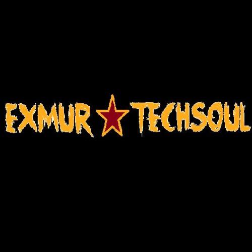 EXmuR techsoul's avatar