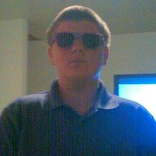 Burnard Higdon's avatar